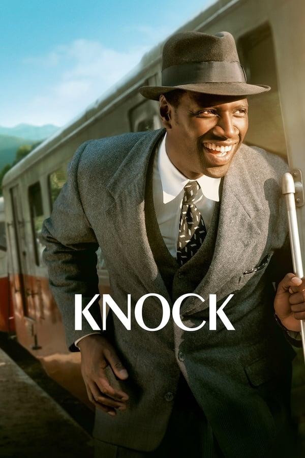 ექიმი ნოკი / Knock
