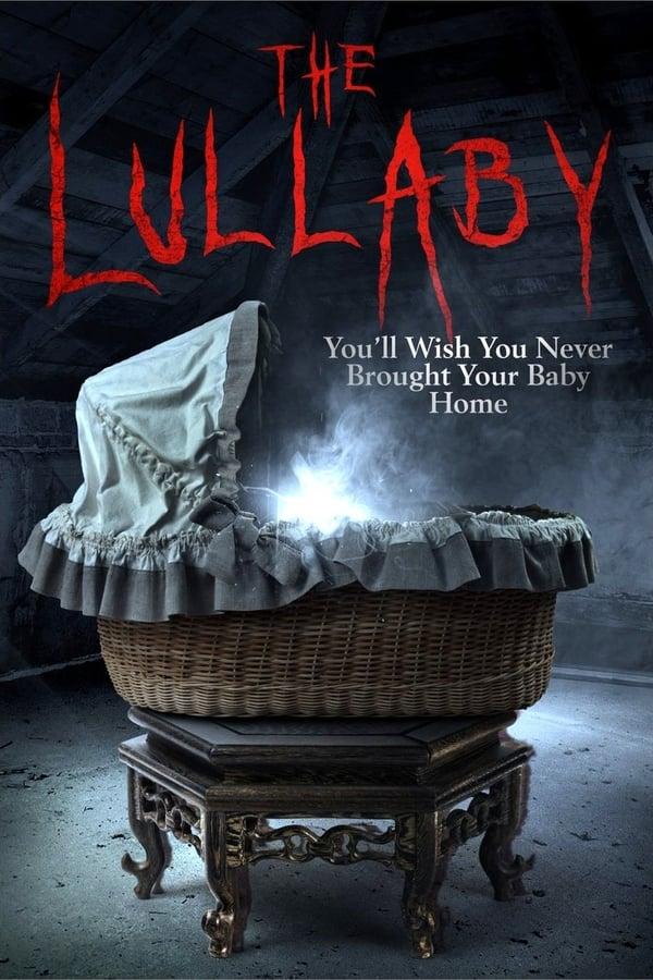 იავნანა / The Lullaby