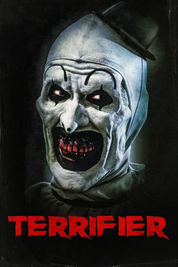 საშინელი / Terrifier