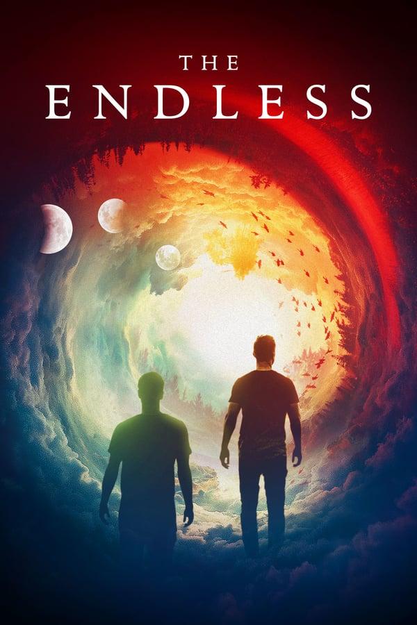 უსასრულო / The Endless