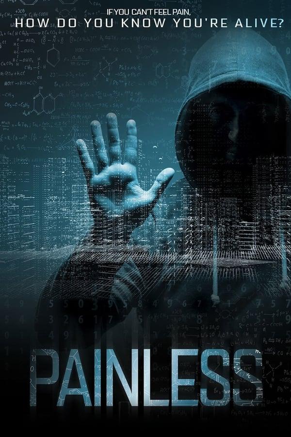 ტკივილის გარეშე / Painless