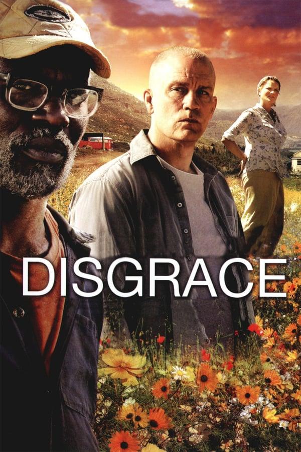 სირცხვილი / Disgrace