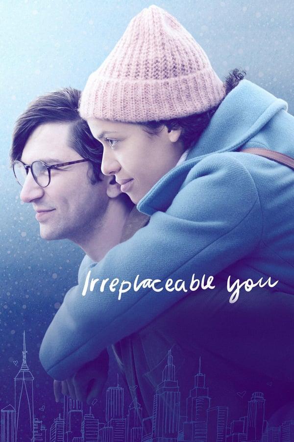 შეუცვლელი შენ / Irreplaceable You