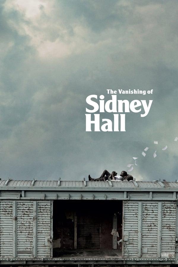სიდნი ჰოლის გაუჩინარება / The Vanishing of Sidney Hall