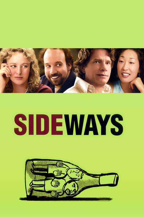 გზის განაპირა / Sideways