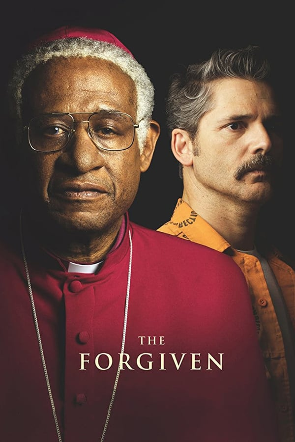 შენდობილი / The Forgiven