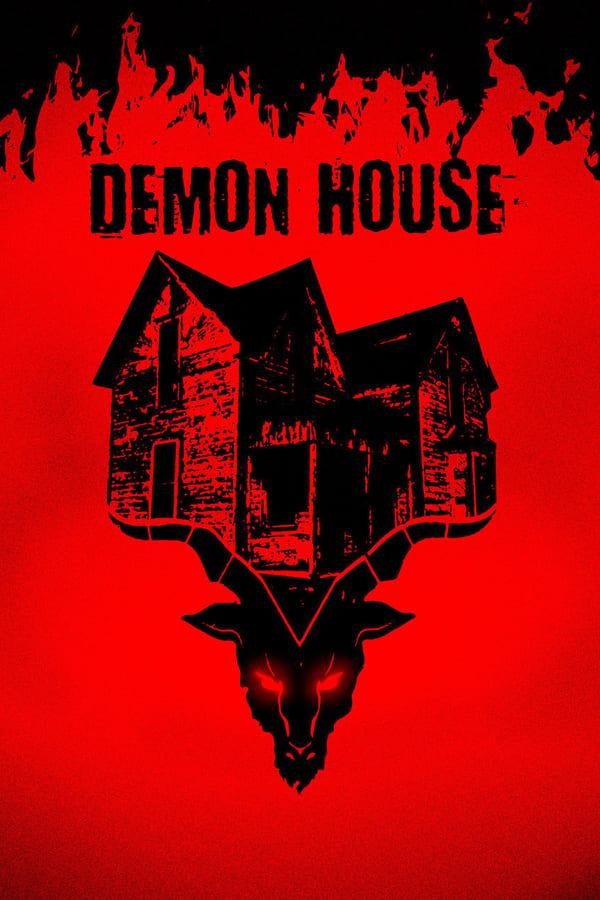 დემონის სახლი / Demon House