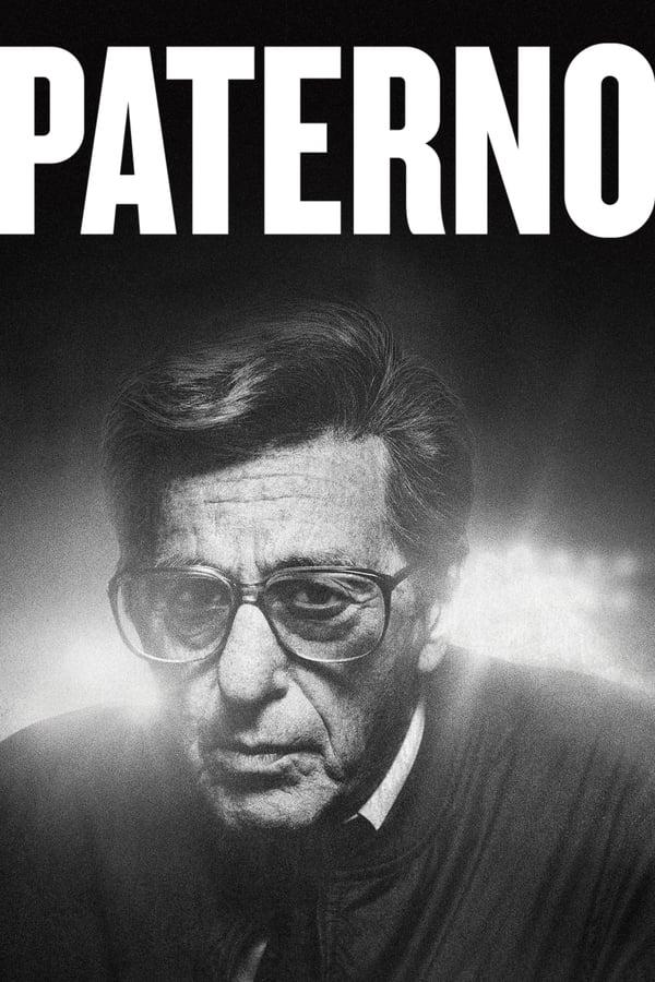 პატერნო / Paterno